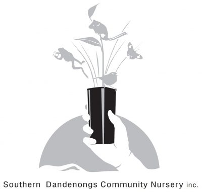 Southern Dandenongs Community Nursery Inc. logo